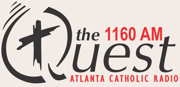 AM 1160 The Quest
